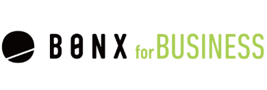 BONX for BUSINESS