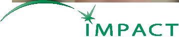 WEB IMPACT ウェエブインパクト