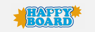 HAPPY BOARD